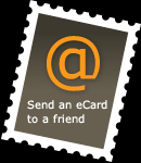 Send an eCard to a friend