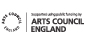 Art Council Logo