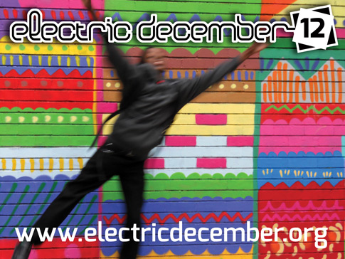 Electric December 2012 ress image